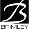Brimley Development